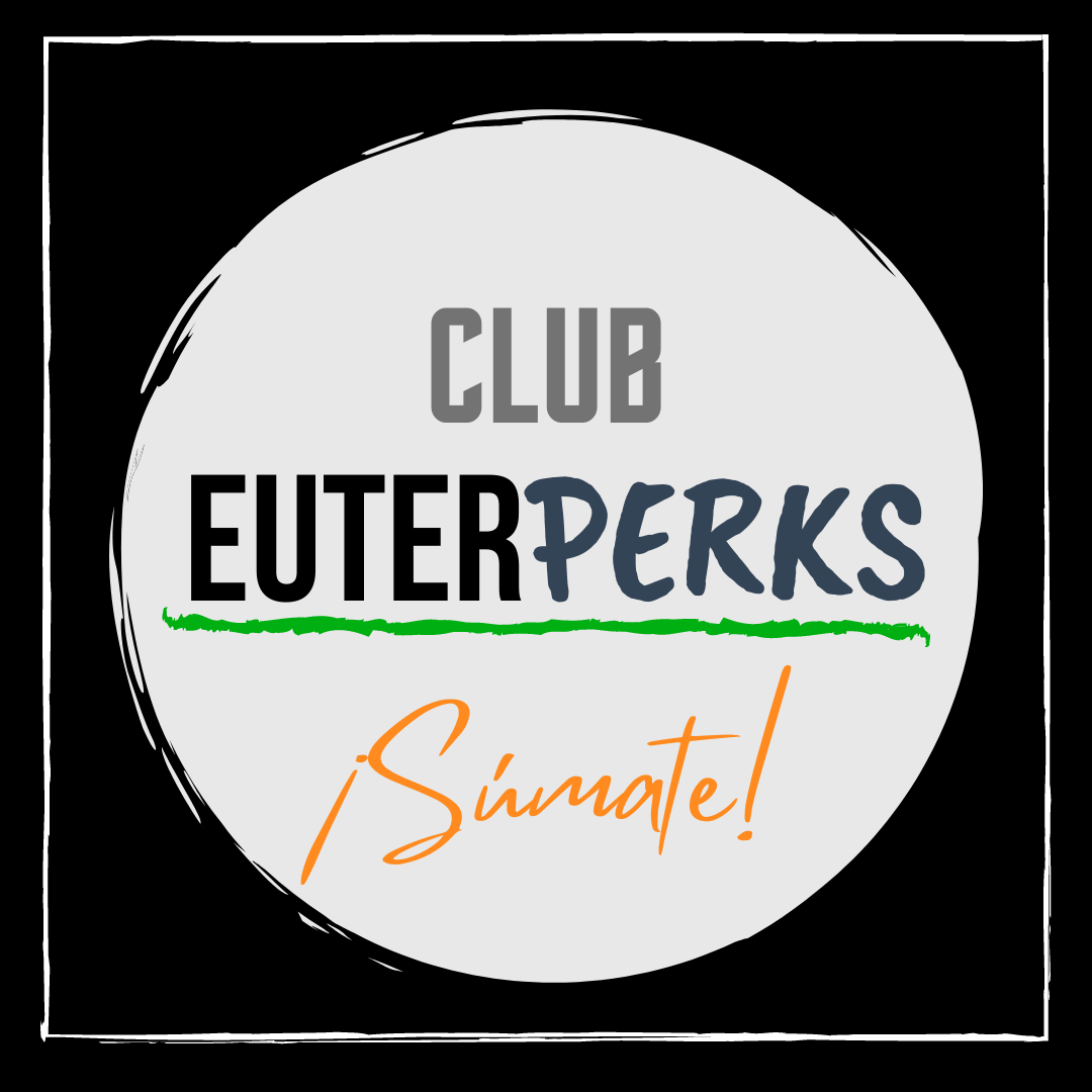 Club Euterperks | Club de socios de sala euterpe